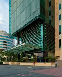 20 best images about Commercial Facade on Pinterest ...