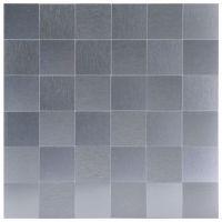 17 Best ideas about Cheap Mosaic Tiles on Pinterest ...