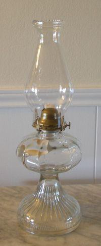 25+ Best Ideas about Oil Lamp Centerpiece on Pinterest ...