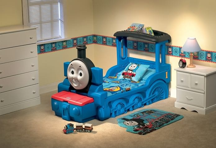 1000 Images About Ideas Crafts For Kids Rooms On