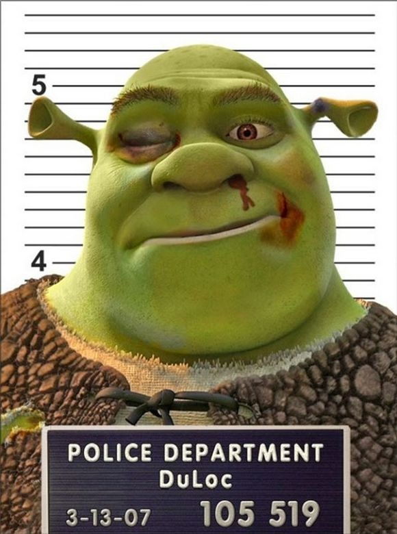 3d Rose Wallpaper Apps Funny Shrek Potraits Pinterest Shrek Photoshop And