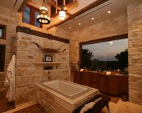 Texas Ranch Design, Pictures, Remodel, Decor and Ideas ...