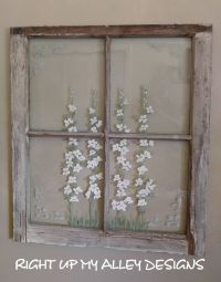 25+ best ideas about Window panes on Pinterest | Window ...