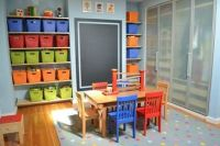 Best 20+ Daycare Design ideas on Pinterest | Home daycare ...