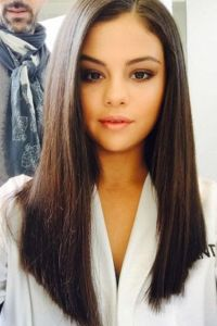 17 Best ideas about Long Straight Haircuts on Pinterest ...
