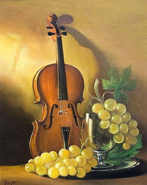 Cuadros De Violines 17 Best Images About Still Life Amazement On Pinterest