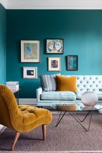 391 best images about GUBI Living Room Inspiration on ...