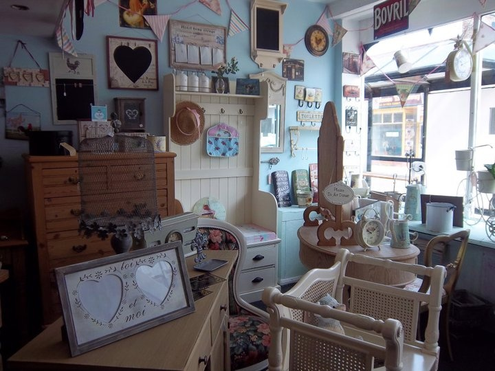 Shabby Chic Shop 17 Best Images About Shabby Chic Shops On Pinterest ...