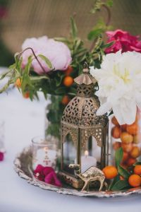 25+ best ideas about Moroccan party on Pinterest ...