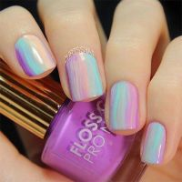 1000+ ideas about Nail Designs Spring on Pinterest   Fall ...