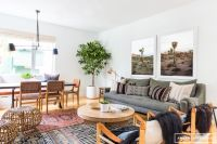 25+ best ideas about Warm living rooms on Pinterest | Room ...