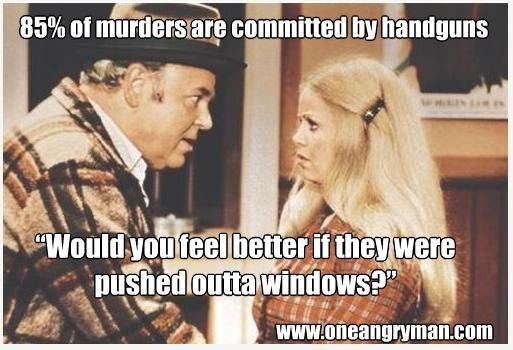 Riverdale Wallpaper Quotes Archie Bunker Funny Pics With Quates Archie Bunker On