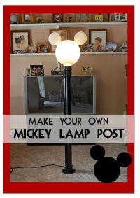 1000+ Lamp Post Ideas on Pinterest   Light posts, Xmas ...