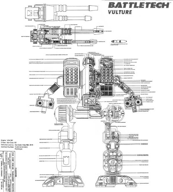 iron man schematics poster