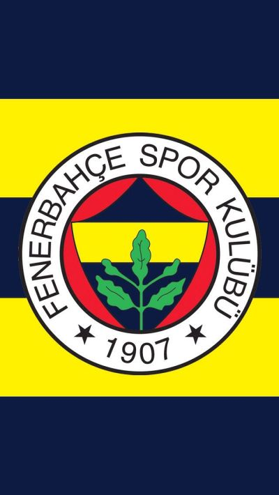 iPhone 5/5S Fenerbahçe Wallpaper | Fenerbahçe | Pinterest | iPhone wallpapers, iPhone and Wallpapers