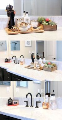 1000+ ideas about Bathroom Counter Storage on Pinterest ...
