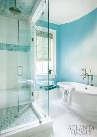 17 Best ideas about Turquoise Bathroom on Pinterest ...