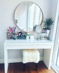 25+ best ideas about Dressing tables on Pinterest ...