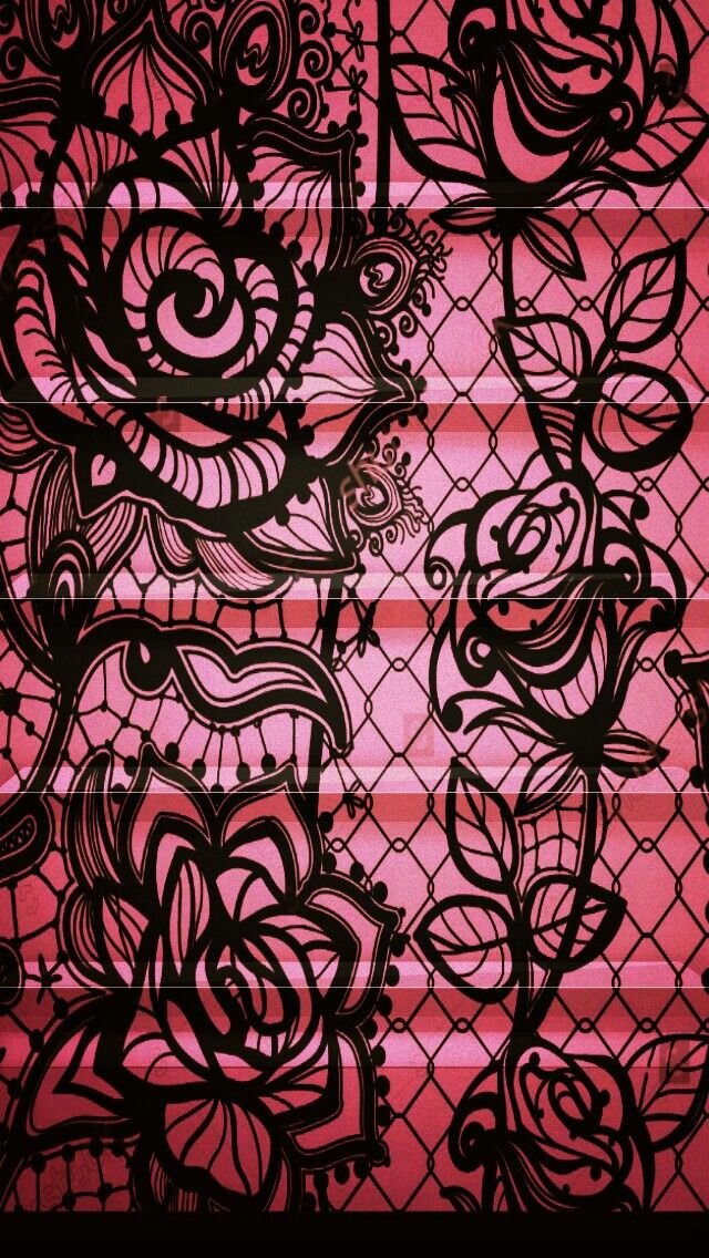 Iphone 6 Cute Shelf Wallpaper 1000 Ideas About Lace Iphone Wallpaper On Pinterest