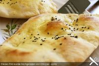 ber 1.000 Ideen zu Persische Kche auf Pinterest ...
