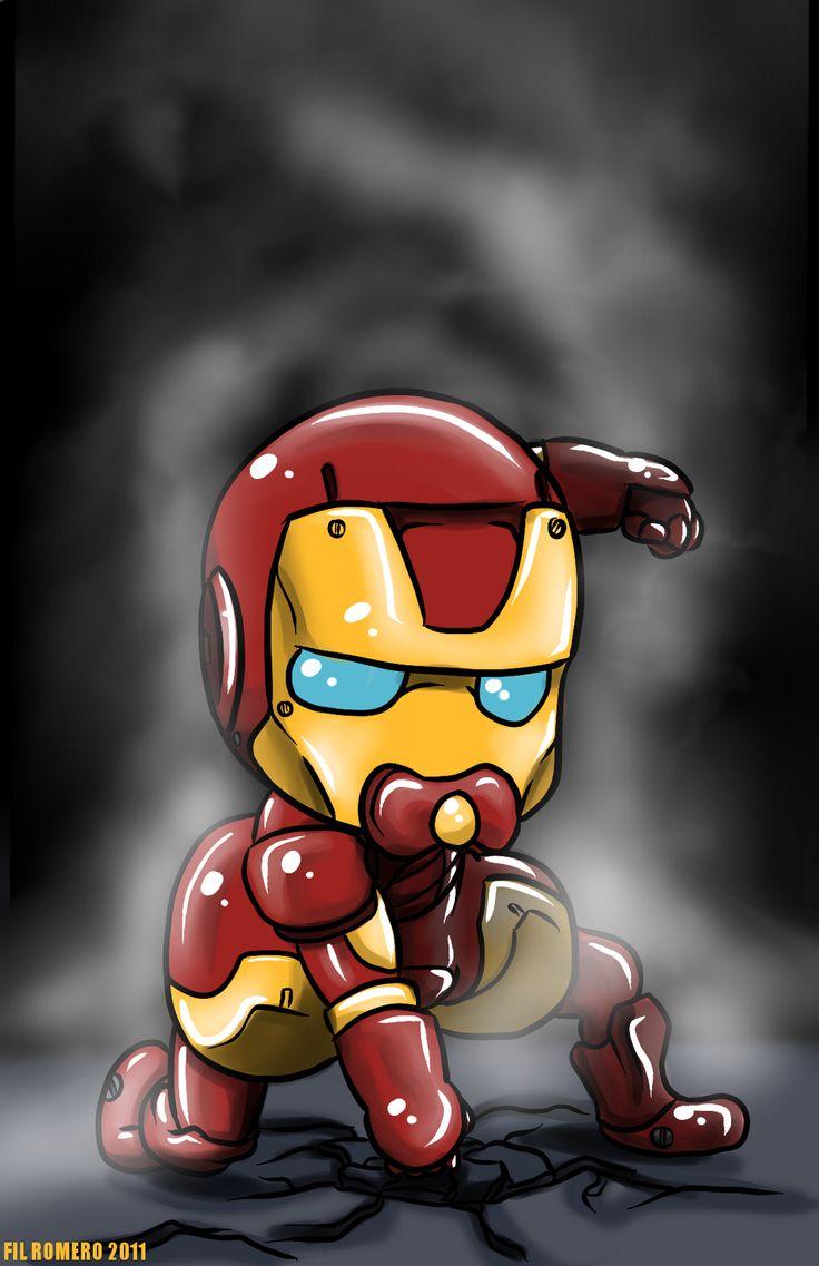 Chibi Hulk Cute Wallpaper 62 Best Images About Marvel On Pinterest Cartoon Toys