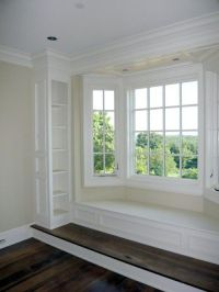 25+ best ideas about Bow windows on Pinterest | Bow window ...