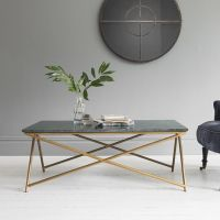 17 Best ideas about Marble Coffee Tables on Pinterest ...