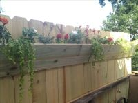 17 Best images about Garden on Pinterest   Raised beds ...