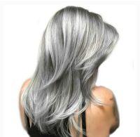 Gray Hair Color Shades Beso | gray hair color shades beso ...