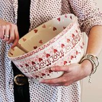 """17 Best images about *""""Bakeware, Mixing Bowls, Pyrex ..."""