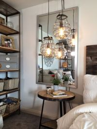 1000+ ideas about Rebecca Robeson on Pinterest | Room Tour ...
