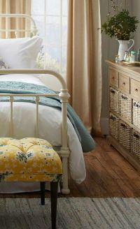Best 20+ Cottage style decor ideas on Pinterest | Cottage ...