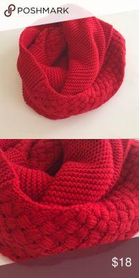 Best 20+ Circle Scarf ideas on Pinterest | Maroon scarf ...