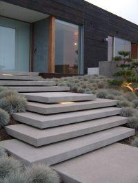 25+ best ideas about Concrete Steps on Pinterest   Garden ...