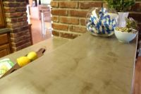 DIY Updates for your Laminate Countertops (without ...