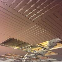 Best 25+ Drop ceiling makeover ideas on Pinterest | Drop ...