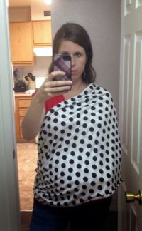 25+ best ideas about Nursing shawl on Pinterest ...