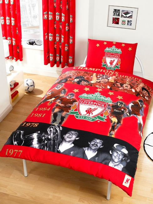 Liverpool Live Wallpaper Iphone 17 Best Images About Liverpool Fc Images On Pinterest