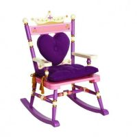 1000+ ideas about Princess Chair on Pinterest | Chairs ...