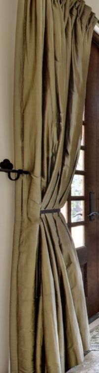 25+ Best Ideas about Tuscan Curtains on Pinterest | Patio ...