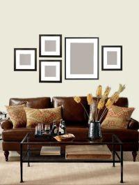 Wall Gallery: (3) 10 x 10, (1) 16 x 20, (1) 8X10 portrait ...