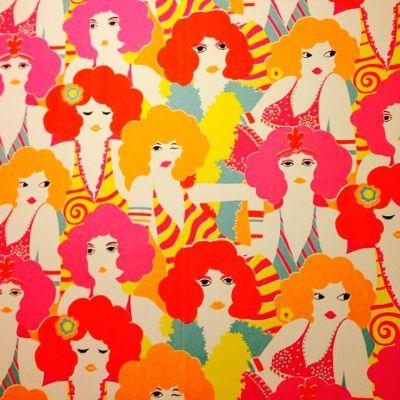 70s wallpaper -desktop - Google Search | 50s 60s 70s | Pinterest | Lady, Wallpaper backgrounds ...