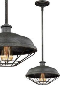 25+ Best Ideas about Rustic Pendant Lighting on Pinterest ...