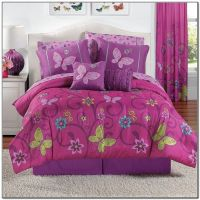 25+ best ideas about Little girls bedding sets on ...
