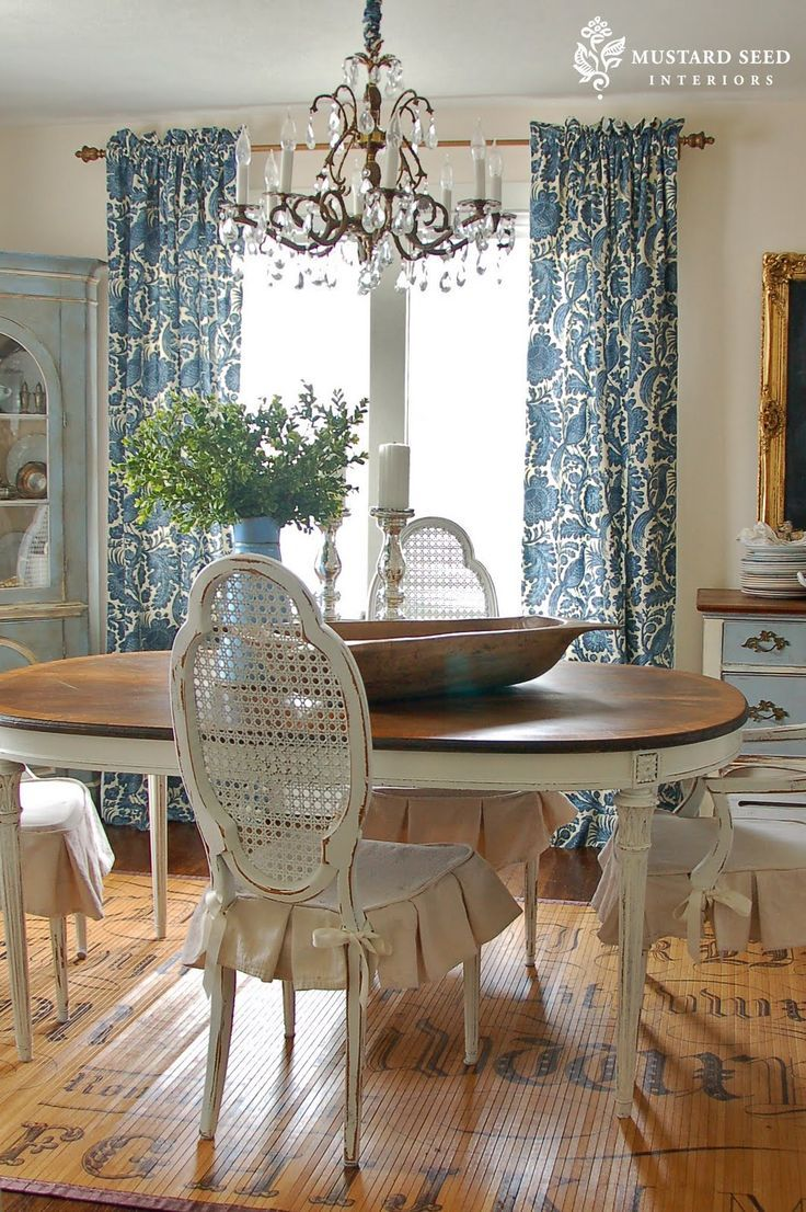 25 best ideas about french country curtains on pinterest country kitchen curtains french country decorating and kitchen window curtains
