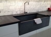 17 Best ideas about Soapstone Countertops Cost on ...