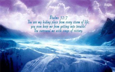 free safe christian screensavers   Download HD Christian Bible Verse Greetings Card & Wallpapers ...
