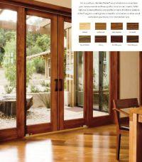 25+ best ideas about Sliding glass doors on Pinterest ...