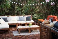 Best 25+ Ikea outdoor ideas on Pinterest | Ikea patio ...