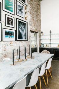 25+ best ideas about Loft Style on Pinterest | Loft house ...